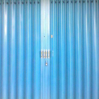 pintu-harmonika-2